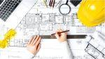 Що таке архітектурне проектування