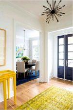 7 признаков того, что ваш дом нуждается в ремонте