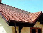 Черепица для крыши — как выбрать лучший вариант
