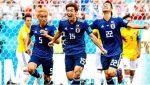 Популярные виды спорта в Японии
