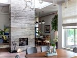 Что отличает современный дизайн интерьера?
