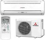 Кондиционеры Mitsubishi Heavy – оптимальный выбор для квартиры или дома